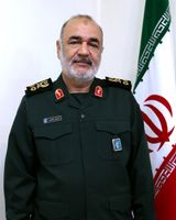 Hussein Salami (2019)