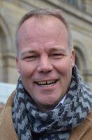 Matthias Miersch (2016)