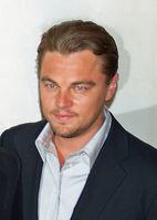 Leonardo DiCaprio Bild: David Shankbone