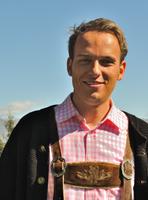 Sven Knoll (2009)