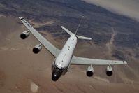 Boeing RC-135 (Symbolbild)