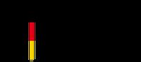 Logo von Bundesumweltministerium
