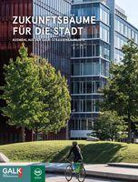 """Bild: """"obs/Bund deutscher Baumschulen (BdB) e.V./BdB"""""""