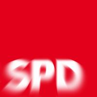 SPD mit großen Problemen... (Symbolbild)
