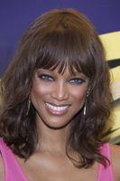 Tyra Banks (2011)
