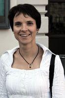 Frauke Petry (2013)