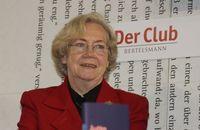 Jutta Limbach 2003