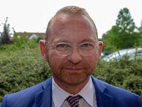 Frank Werneke (2018)