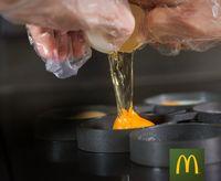 """Bild: """"obs/McDonald's Deutschland"""""""