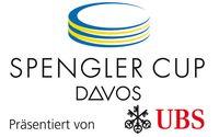Spengler Cup Logo