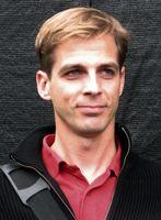Stefan Liebich (2009)