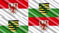 Verzweiflung hat einen neuen Namen: SPD – Liebe Sachsen und Brandenburger, zeigt den Sozen, wer die Wahl hat!