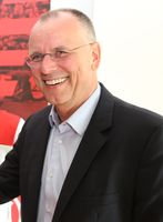Thomas Röttgermann (2019)