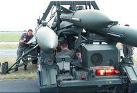 Mehr Geld für noch größere Armee die weltweit Kriege führt.