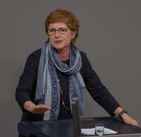 Britta Haßelmann (2019)