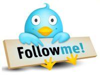 Twitter mehr Nachrichtenquelle als soziales Netzwerk. Bild: twitter.com