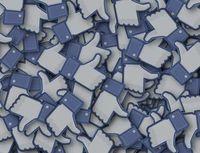 Likes: Diese setzen viele User unter Druck.