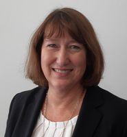 Hildegard Müller (2019)