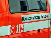 Bild: Martin Büdenbender / pixelio.de