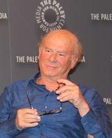 Art Garfunkel (2013), Archivbild