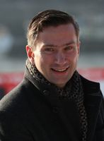 Martin Dulig (2018)