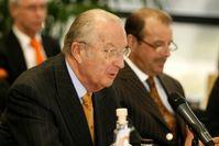 Albert II. (2010)