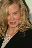Daryl Christine Hanna Bild: Flick user RavenU / de.wikipedia.org