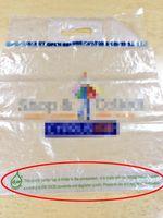 "Bild: ""obs/European Bioplastics"""