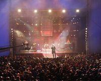 Bld: Universal Music Entertainment GmbH