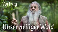 Wolf-Dieter Storl (2020)