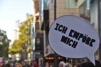 Bild: fritz zühlke / pixelio.de