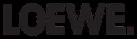 Logo von Loewe
