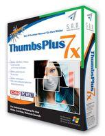 ThumbsPlus7.jpg