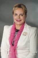 Veronika Bellmann (2014)