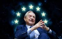 George Soros (2020)