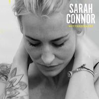 "Sarah Connor: Neues Album ""Muttersprache"""