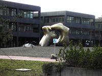 Neuer Dienstsitz des BMZ im ehemaligen Bundeskanzleramt