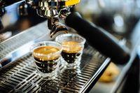 Kaffee: Verträglichkeit hängt von Sorte und Röstung ab. Bild: ots
