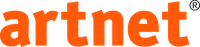 Logo der artnet AG