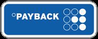 Payback-Logo