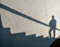 Bild: Martin Schemm / pixelio.de