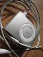 In den USA müssen Marathonläufer auf portable Musikplayer verzichten. Bild: pixelio.de/Beelze