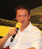 Fredi Bobic 2013