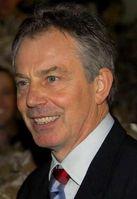 Tony Blair (2007)