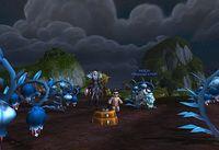World of Warcraft: Fangemeinde kämpft mit Hackern. Bild: us.battle.net