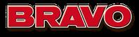 Logo der Bravo