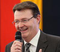 Michael Frieser (2013)