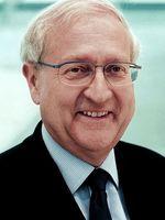 Bundeswirtschaftsminister Rainer Brüderle