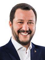 Matteo Salvini (2017)