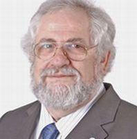ÖJC-Präsident Turnheim: